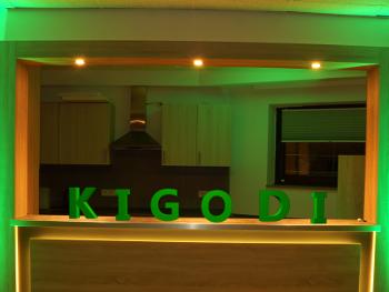 Bildlogo vom KiGoDi