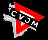 Logo des CVJM - Gevelsberg