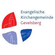Logo der Ev. Kirchengemeinde Gevelsberg