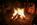 Lagerfeuer bei der Churchnight 2015
