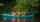 Kanu fahren auf dem Berger See