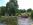 Kanu auf dem Berger See