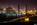 Tour de Ruhr - Rheiunbrücke - Bild von Marvin Scheunemann